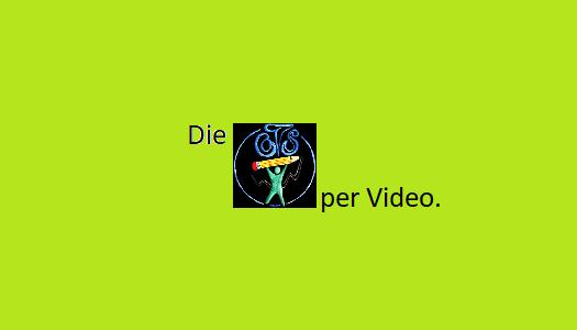 Informationen für Eltern  von Grundschulkindern per Video